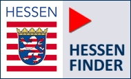 button_hessenfinder