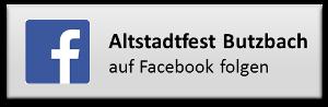 ci_fbbutton_altstadtfest