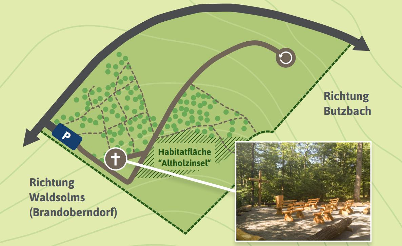sb_bestattungswald-skizze