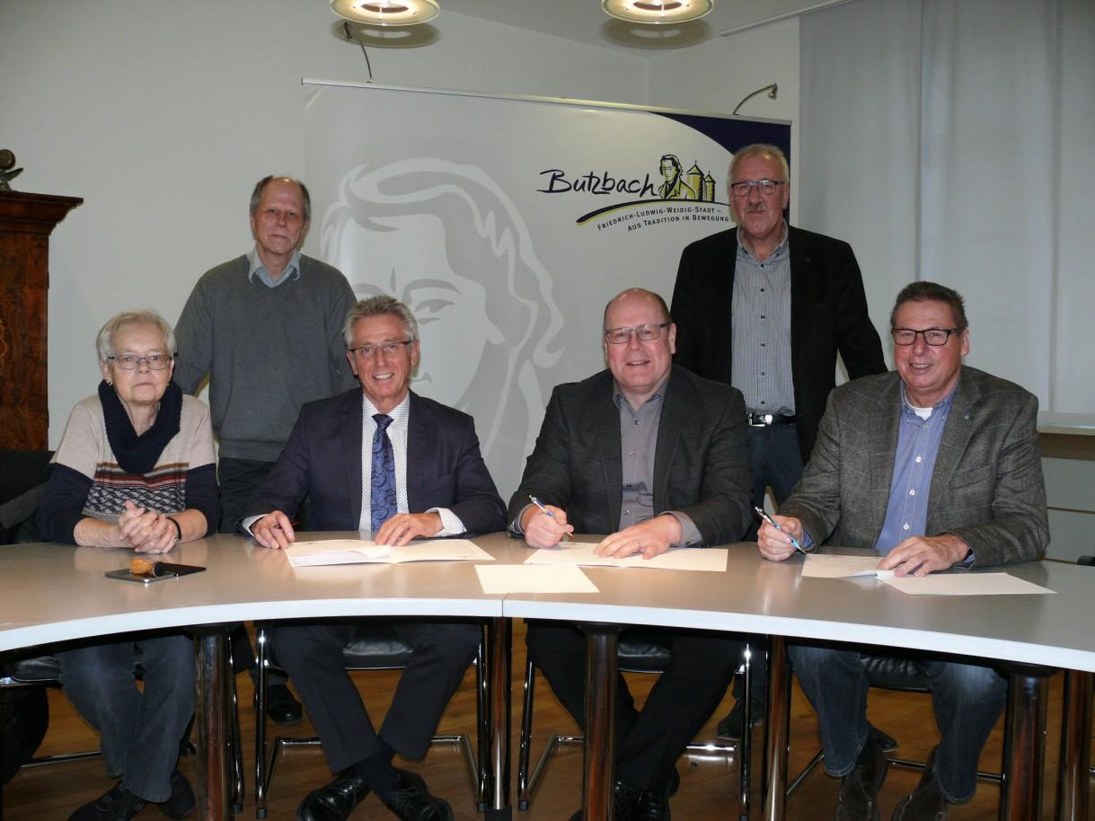 unterzeichnung-oer-vereinbarung-butzbach-rockenberg